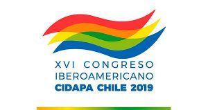 Report of the congress of CIDAPA from November 2019 to May 6-8, 2020