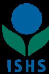 ISHS-logo-vignette